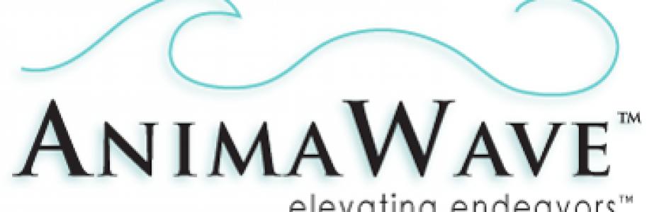 Anima Wave™